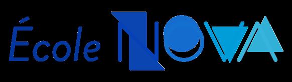 École Nova